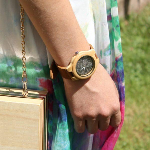 reloj-de-madera-de-pulsera-ruston-1.jpg