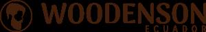 Woodenson Ecuador